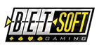 betsoft online casinos Compare Betsoft Online Casinos betsoft