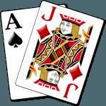 free video poker games Video Poker Guide blackjack
