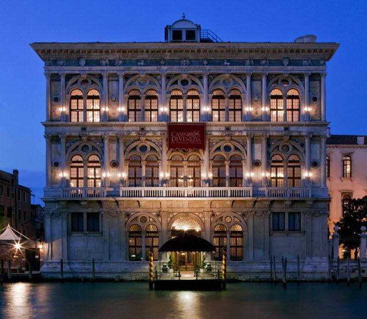 casino in venezia casino Land Based casino di venezia