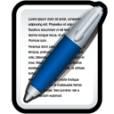 learn Learn Bonus Terms Conditionst icon