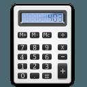 learn Learn Casino Maths icon