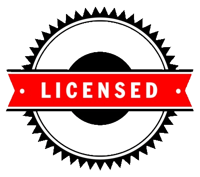 learn Learn Licensed logo