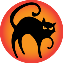learn Learn Superstition icon