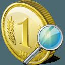 Understanding-bonuses-icon learn Learn Understanding bonuses icon
