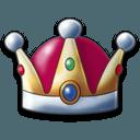 learn Learn VIP Loyalty icon