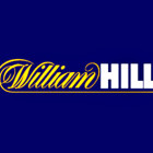 William Hill Casino: 100% up to £/€/$ 150 William Hill Logo