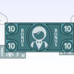 How To Claim Casino Bonuses bonuses bonusfunds