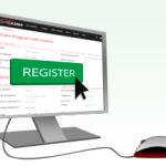 bonuses_register  How To Claim Casino Bonuses bonuses register