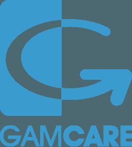 learn Learn gamcare logo
