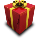 gift-icon learn Learn gift icon
