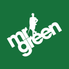 Mr Green Casino | 100% up to €/£ 100, Welcome Bonus mr green casino logo