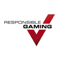 learn Learn responsible gaming logo