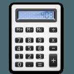 calculator-icon casino odds calculator Casino Odds & House Edge calculator icon