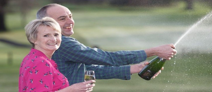 Worcester National Lottery winner finally comes forward