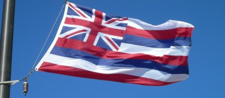Hawaii considers DFS legalisation