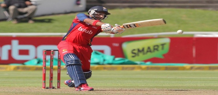 Former Protea latest cricketer to receive lengthy match-fixing ban