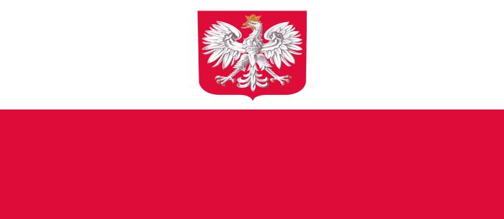 Poland says 'NO' to online poker
