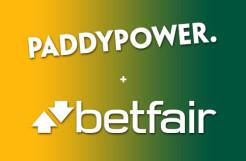 Paddy Power Betfair merger already yielding sizeable financial rewards