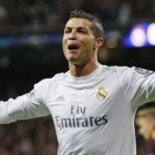 Mondogoal expands DFS portfolio with Real Madrid partnership Online Casino Reviews | CasinoReviewsLand.com Online Casino Reviews | CasinoReviewsLand.com featured 7 140x140