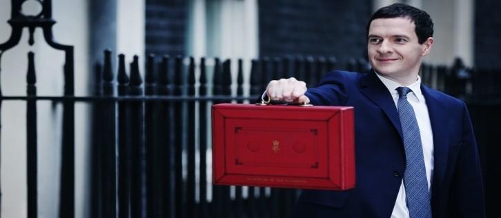 New 'free bet' tax to hit UK online operators