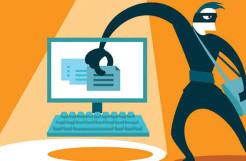 Beware illegitimate data