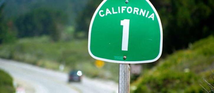 California i-poker bill passes committee vote