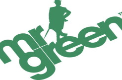 Revenue up for Mr Green in Q1 as sportsbook launch nears