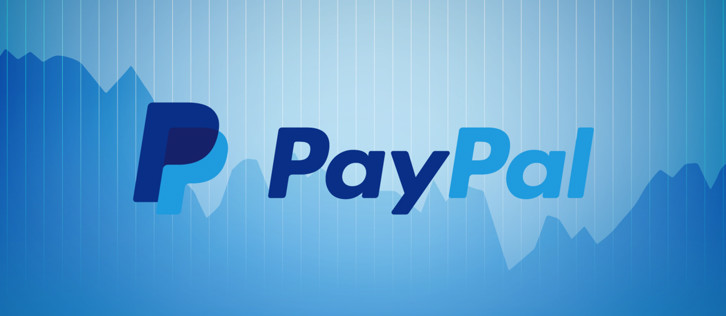 Paypal ends payment protection for online gambling in the US