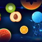 Grab a free spins or daily Euro 2016 bonus for a whole month at Fruity Casa