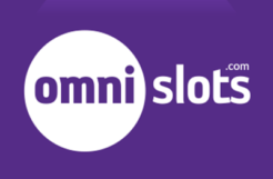 Omni Slots Casino Online Casino Reviews | CasinoReviewsLand.com Online Casino Reviews | CasinoReviewsLand.com omnislot icon 246x161