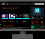 02affiliate  How Casino Affiliate Sites Work 02affiliate