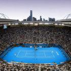 ESSA: Tennis still dominates suspicious betting alerts