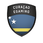 safety_curacao  Online Casino Licensing safety curacao