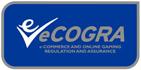 safety_ecorga  Ecogra  Online Casino Watchdog safety ecorga