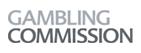 safety_gamblingcommission  Gambling Commission safety gamblingcommission