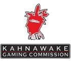 safety_kahnawake  Online Casino Licensing safety kahnawake