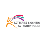 safety_malta  Online Casino Licensing safety malta