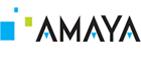slots_amaya  Online Slots Software slots amaya