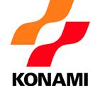 slots_konami  Online Slots Software slots konami