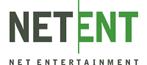 slots_netent  Online Slots Software slots netent