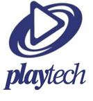 slots_playtech  Online Slots Software slots playtech
