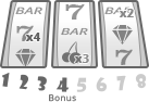 slots_symbols rules of online slots Rules of Online Slots slots symbols