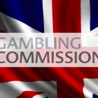 Online gambling dominant in UK market