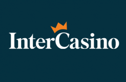 InterCasino Online Casino Reviews | CasinoReviewsLand.com Online Casino Reviews | CasinoReviewsLand.com InterCasino logo 246x161