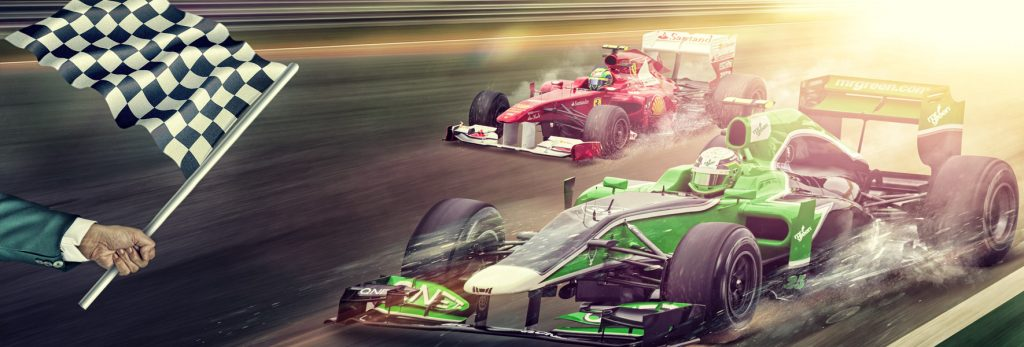mr green: awesome promotions just for crl's visitors! Mr Green: Awesome promotions just for CRL's visitors! F1 race to race promo calendar