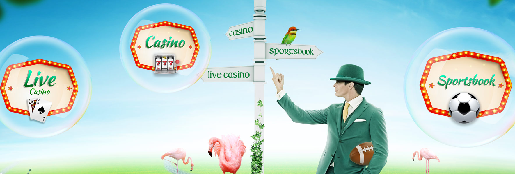 online casino gambling site sic bo