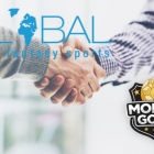 Global Daily Fantasy Sports Inc buys Mondogoal Online Casino Reviews | CasinoReviewsLand.com Online Casino Reviews | CasinoReviewsLand.com GlobalDFSMondo 140x140