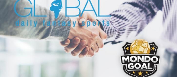 Global Daily Fantasy Sports Inc buys Mondogoal