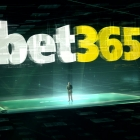 There's Still Time to Join Bet365 Casino's £1,000,000 Giveaway