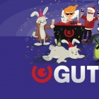 Wow Lucky Player Hits Over 1M SEK Jackpot at Guts Casino Online Casino Reviews | CasinoReviewsLand.com Online Casino Reviews | CasinoReviewsLand.com gutscasino 140x140